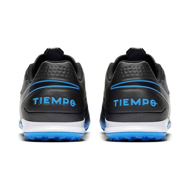 Turfy Męskie Nike Tiempo Legend 8 Academy TF (AT6100-004)